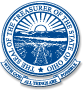 Ohio State Seal Logo