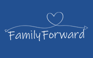 family-forward-thumb