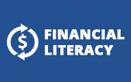 financial literacy - thumb