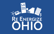 re-energize-ohio-thumb